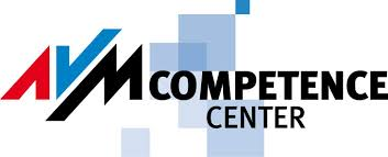 avm-competence